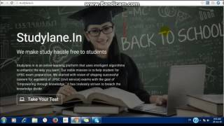 How to solve unlimited free Mock Tests for UPSC Prelims