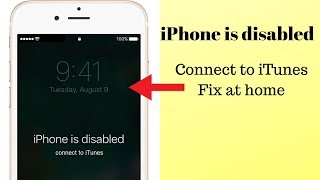 Free!! iCloud Unlock For Any iPhone✔Any iOS✔Lost/Stolen/Disabled✔All Success✔.