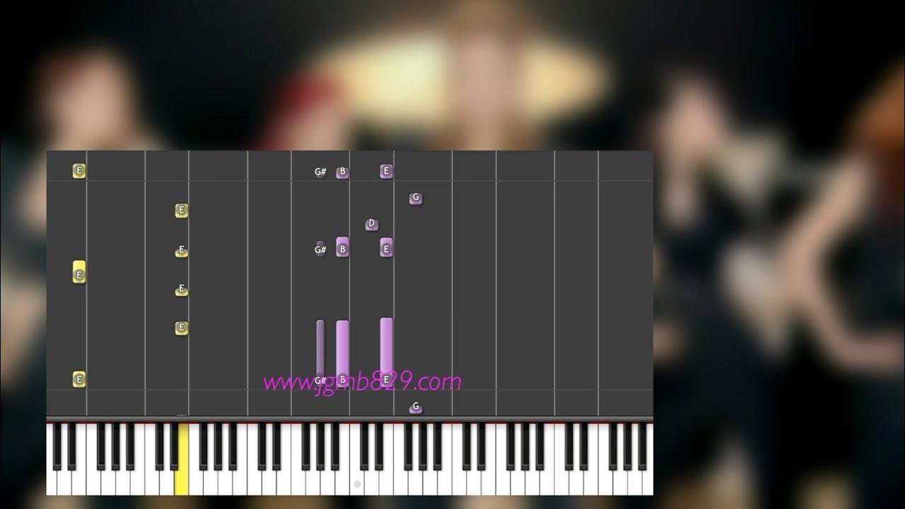 kara-damaged-lady-piano-jgmb829