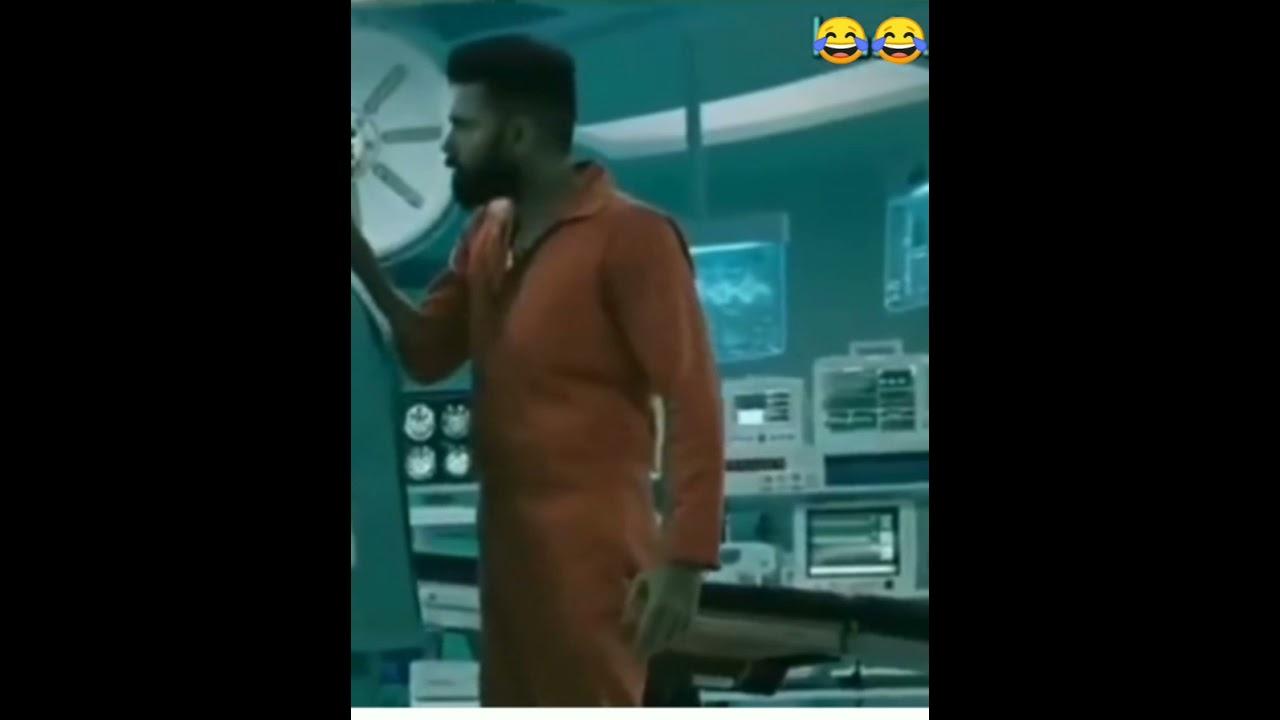funny clip || iphone kharidna tha || funny video 2021