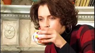 Лучший боевик 2017  ЧАСТНЫЙ ДЕТЕКТИВ 3. Русские детективы и криминальные боевики Лучший фильм 2017