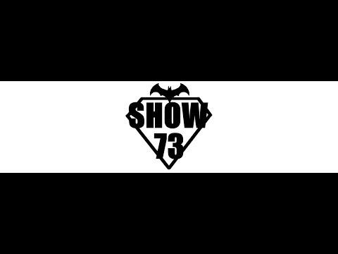 傳說對決之越南正式服【show 73】2019/02/27 Star ดาว Ngôi sao 32星!!(AOV,ROV )