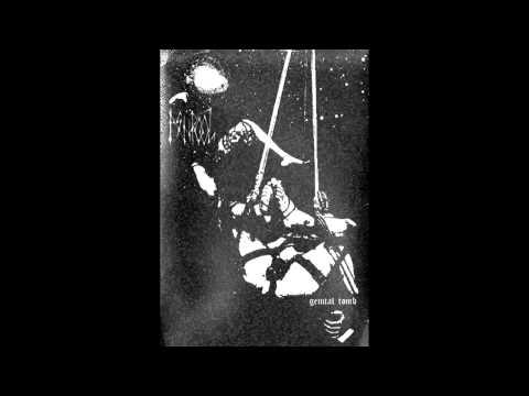 Ash Pool - Demolishing Obsession