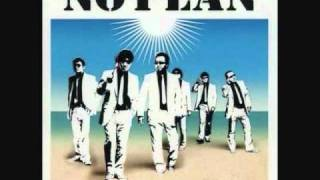 アルバム 『SUMMER PLAN』 (2005年8月3日)収録曲 メンバー 内村光良(...