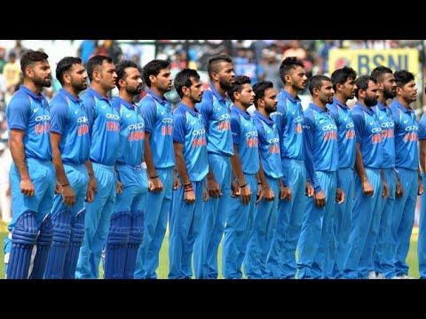 INDIA WORLD CUP WHATSAPP STATUS 2019