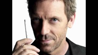 Georgia on My Mind - House - Hugh Laurie