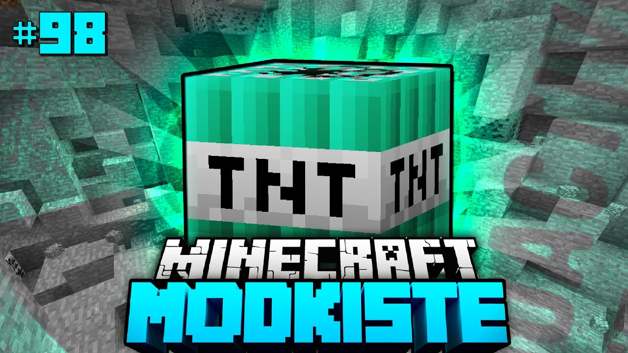 Minecraft Spiel Kostenlos