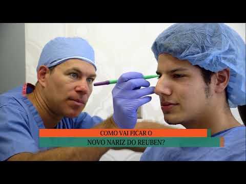 DR. HOLLYWOOD -