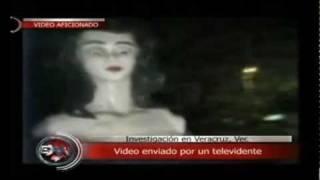 Sobrenatural: Estátua da Branca de Neve pisca em reportagem thumbnail