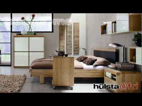hulsta furniture youtube. Black Bedroom Furniture Sets. Home Design Ideas