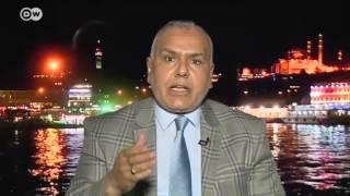 مسائية DW: نقد أردوغان لتنظيم الأسرة، هل هو ابتعاد عن مبادئ الدولة العلمانية؟