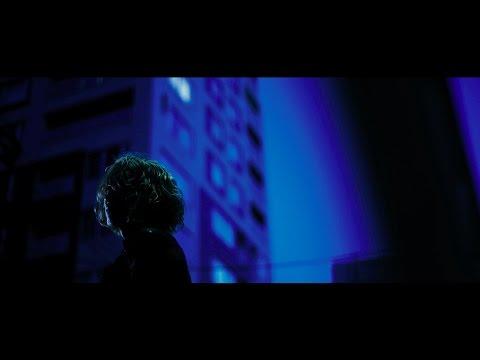 赤丸『ぼくらの』MV OFFICIAL