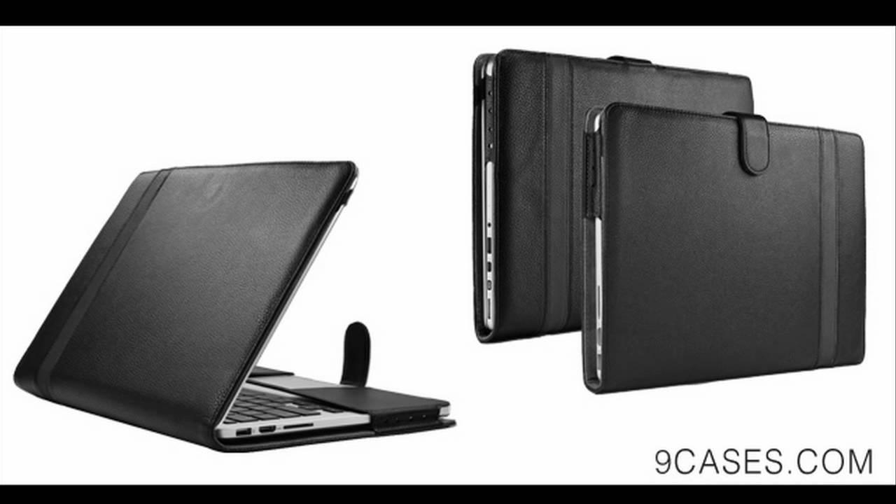Macbook pro with retina display cases macbook pro retina cases - Macbook Pro With Retina Display Cases 15 Inch