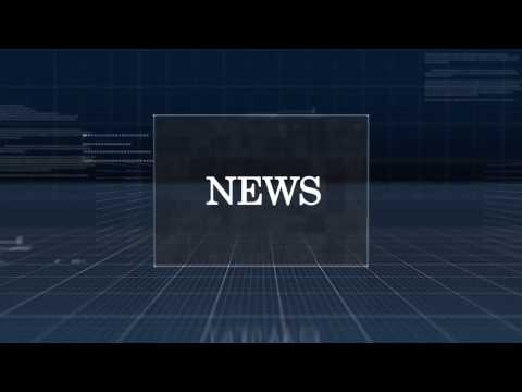 Freedom finance news, выпуск №7