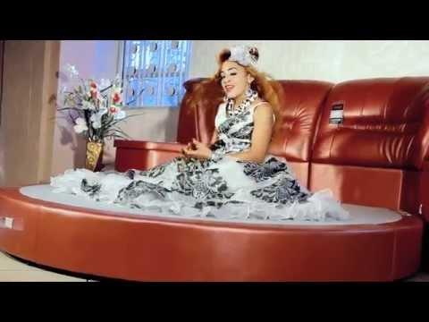 Vaiavy CHILA Hagnara bady Official video