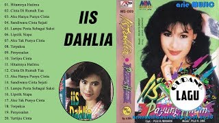 Download Lagu Iis Dahlia Original Full - Pilihan Terbaik Iis Dahlia mp3