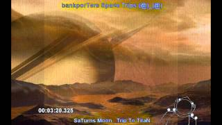 SaTurns Moon_ Titan.mp3 _ bankporTers @_@