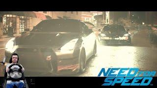 видео Гонки: Приора сток(моя) VS Mitsubishi Lancer X 1,6 автомат VS Приора сток