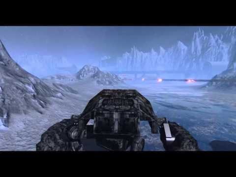 Mechwarrior Living Legends Chaos March Blakists Attack Planet Outreach Map2 Helsgate