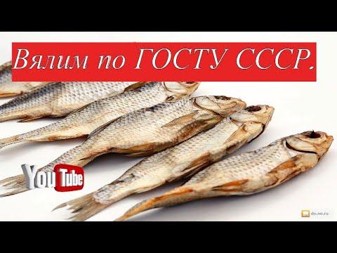 Как солить речную рыбу в домашних условиях для сушки