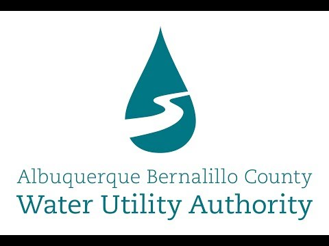 Albuquerque Bernalillo County Water Utility Authority, April 18, 2018