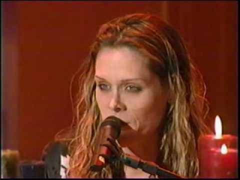 Beth Hart - 10 years after Star Search