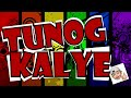 TUNOG KALYE Batang 90's   NONSTOP