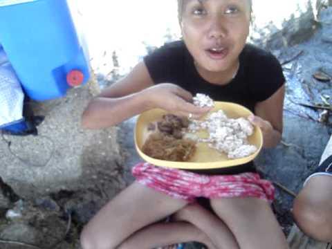 Bayugon, Roxas, Palawan 4
