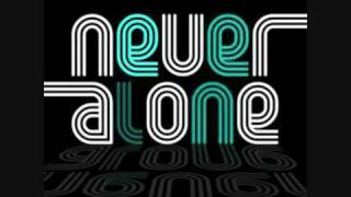 2 Brothers On The 4th Floor Never Alone 2 10 DJ Cargo Vs Kei Morton Club Remix