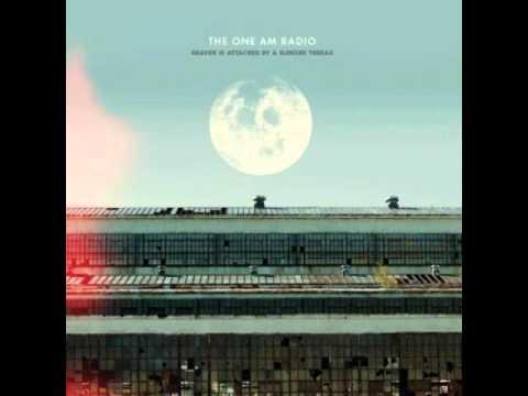 The One AM Radio - Sunlight