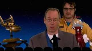 Everything Old is New Again Radio Show - 284 - Joel Hodgson- Mystery Science Theater 3000!
