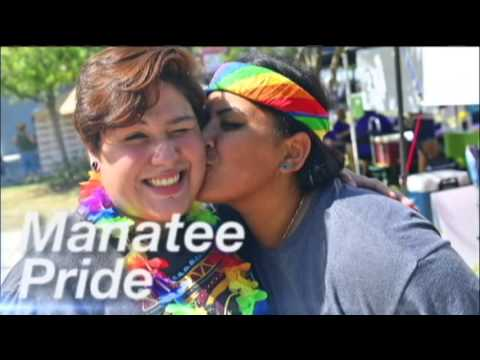 Weekend Ticket: Sarasota County Fair, Manatee Pride, Sarasota Dancesport Challenge, Florida Winefest