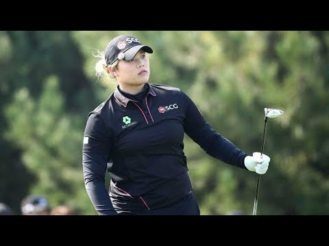 EAGLES GALORE! Top Shots from the LPGA Tour October 2018 Mp3