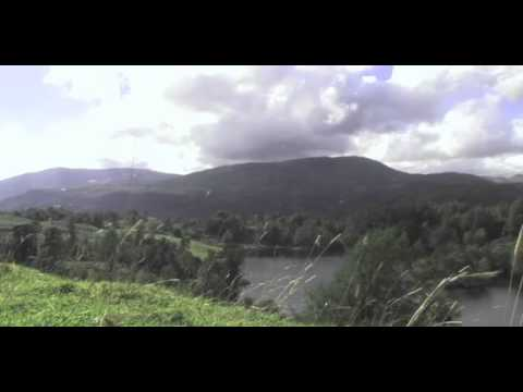 Tarn Hows Tarn Hows Lake District