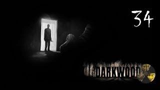Darkwood 34(G) Uważaj na Baboka
