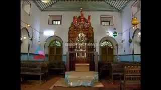 Jewish Synagogue In Kochi : ithalukal -Varu