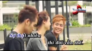 So   Le Tinh ft Ngo Truong