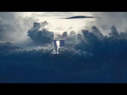Heavenly Violin | Beautiful Relaxing Violin Music 🎻 | Sleep