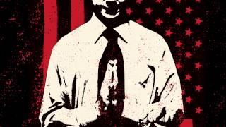 """Bad Religion - """"Social Suicide"""" (Full Album Stream)"""