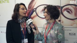 Neuromarketing applicato al settore food marketing | Michela Balconi
