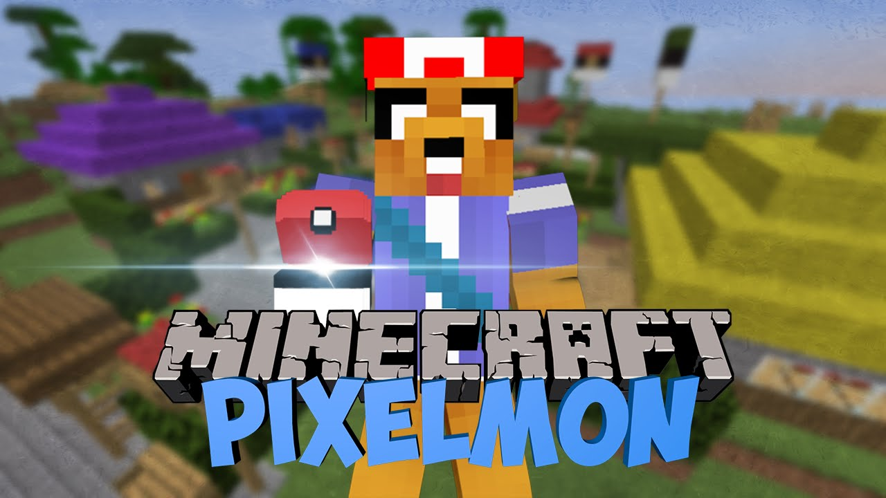 Minecraft pixelmon ep 5 charmander evolves youtube - Pixelmon ep 1 charmander ...