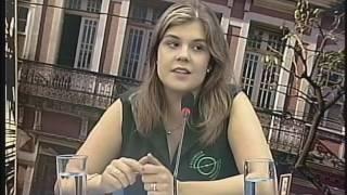Mesa de Debates   30 DE JANEIRO DE 2017   LEILÃO BENEFICENTE E ANIVERSÁRIO DA ASCOMCER