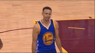 """Steph curry mix~~ """"mixed Personality's""""Ynw Melly Ft. Kanye West"""