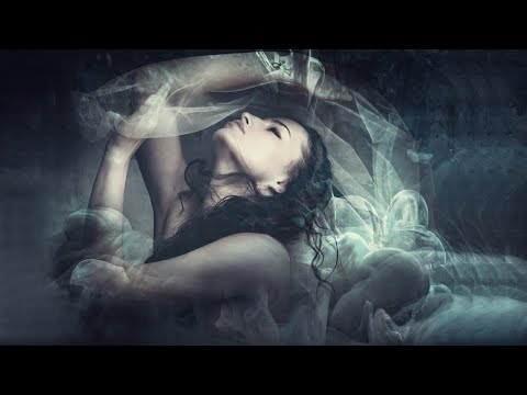 Reflection  (Progressive Trance Mix 2017) ❤️❤️❤️❤️❤️❤️❤️