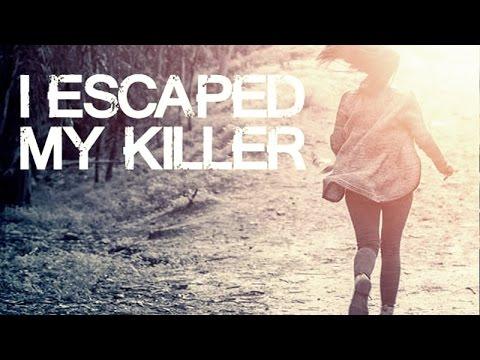 I Escaped My Killer - Season 1 Episode 2 ''Jennifer''