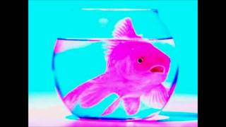 anemic royalty - fish without hands (video).wmv