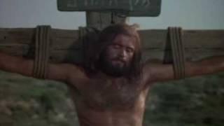 イエスキリストの物語 - Part 11.