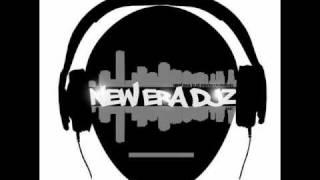 DJ Duro - Shizzle My Dizzle