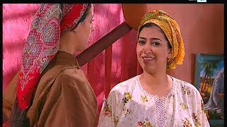 Kenza FDouar - EP 04 : برامج رمضان - كنزة فالدوار, الحلقة