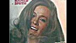 Connie Smith - Pass Me By If Youre Only Passing Through